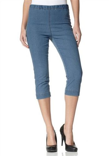 Z1-4434-TOLLE-JEGGINGS-VON-CHILLYTIME-IN-BLUE-STONE-GR-34-NEU