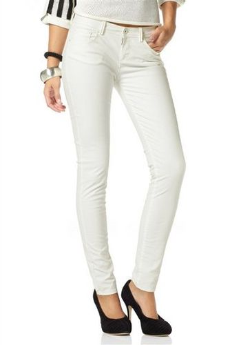 CV9-4370-MODISCHE-JEGGINGS-VON-LAURA-SCOTT-IN-WOLLWEIss-GR-34